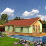 bungalow10-foto-src