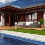 bungalow70-27.tif