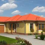 bungalow59plus-persp-1-web